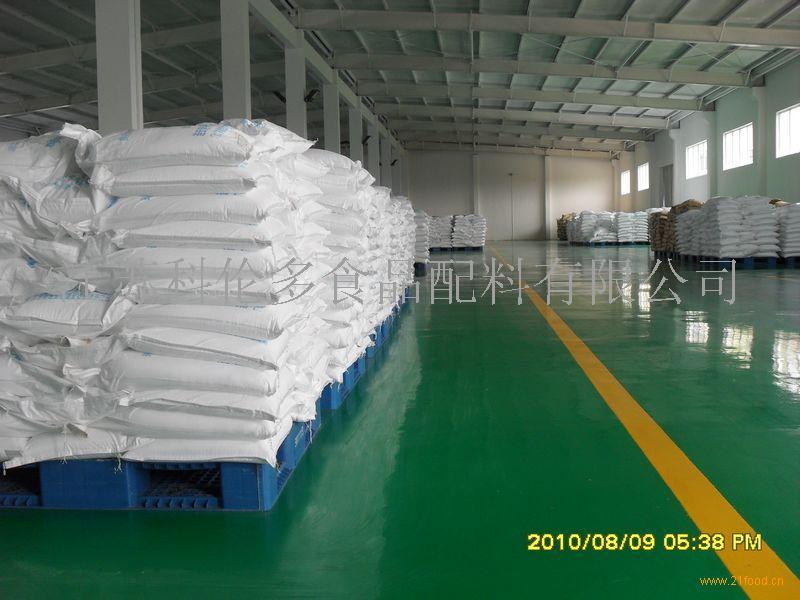 食品级硫酸锰