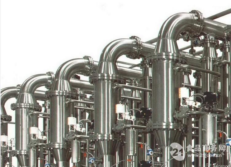 陶瓷膜设备,陶瓷膜系统