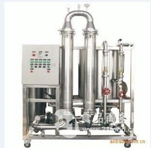 超滤系统,超滤膜设备