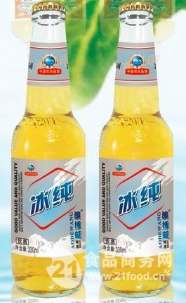 奥德旺纯生330ml*12瓶