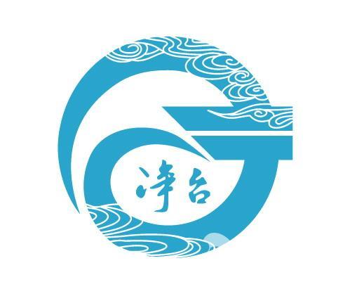 东莞市粤翔水处理设备有限公司 主营产品:饮料矿泉水设备;软化水设备
