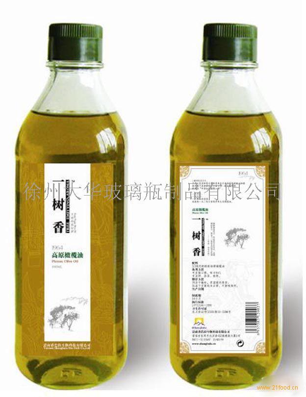 玻璃瓶,酒瓶,罐头瓶,酱菜瓶 江苏徐州 徐州大华玻璃瓶制品有...