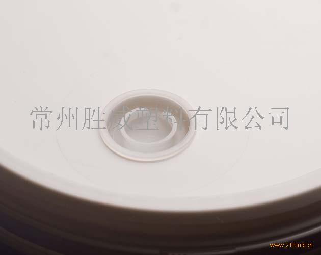 塑料桶盖-食品商务网供应