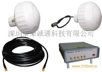 gst-2000|gps信号放大器