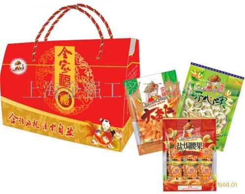 包装 包装设计 购物纸袋 纸袋 500_396