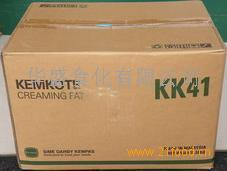 马来西亚康宝代可可脂KK41
