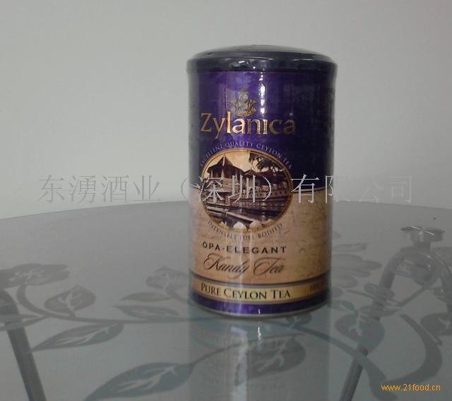原装斯里兰卡红茶opa-斯里兰卡-斯里兰卡红茶