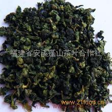 安溪本山茶叶醇香型
