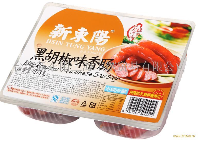 产品分析:1元1支, 北京鹏程烤肠诚招空白区域代理  2012-05-06 [北京]