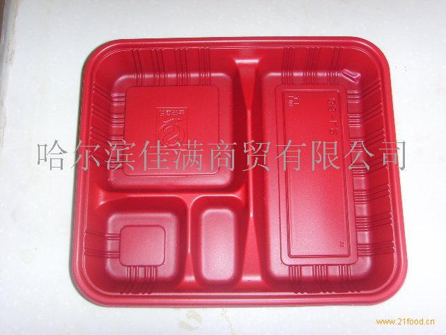 哈尔滨一次性快餐盒