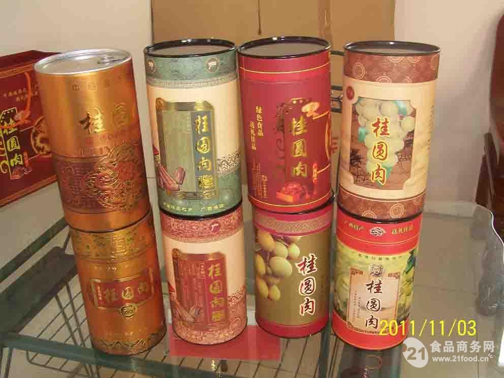 生产型 主营产品:食品包装;铁盒;铁罐;包装设计;特产礼盒;月饼铁盒