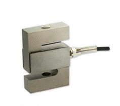 S型称重传感器_拉压力传感器_EVT-10A