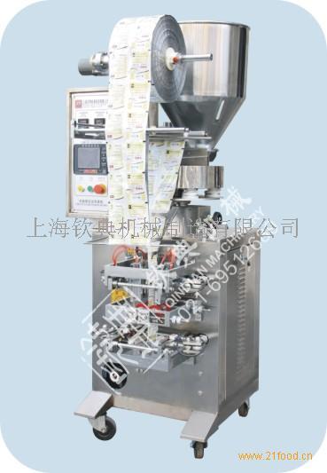 除草剂包装机 除氧剂包装机 脱氧剂包装机