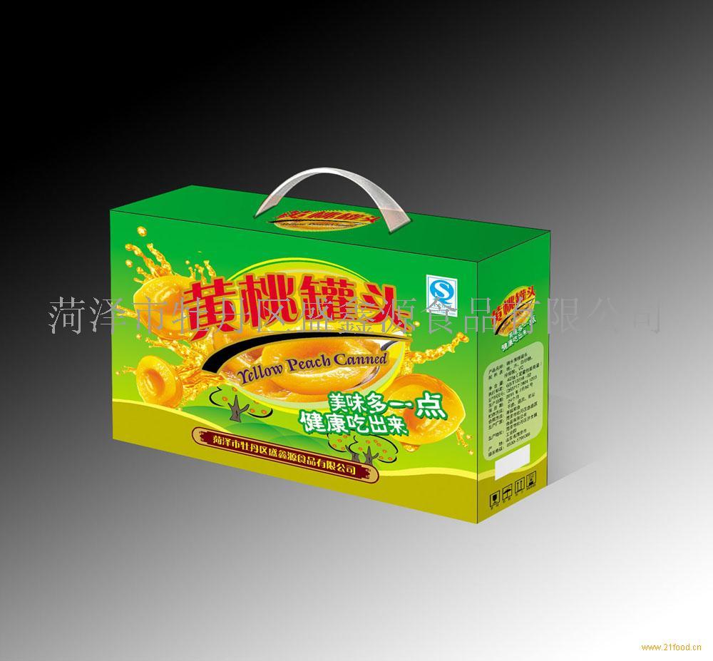包装 包装设计 设计 1000_927