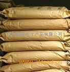 大量供应食品增稠剂卡拉胶角叉菜胶
