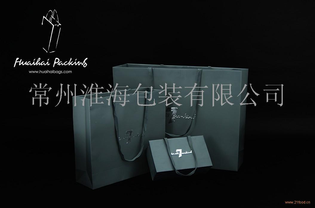 专业生产 食品纸袋 包装袋 牛皮纸袋 红酒袋 礼品袋 购物袋 手提袋 手挽袋