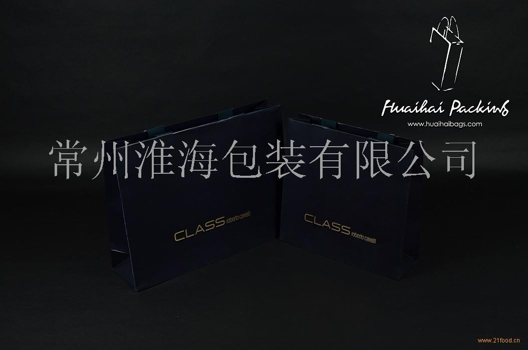 专业生产 包装袋 礼品袋 服装袋 奢侈品购物袋 手提袋 食品袋 红酒袋 茶叶袋