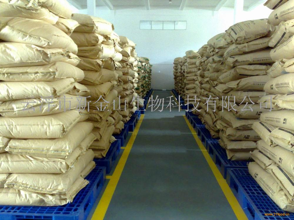 高麦芽糖浆(SHM)
