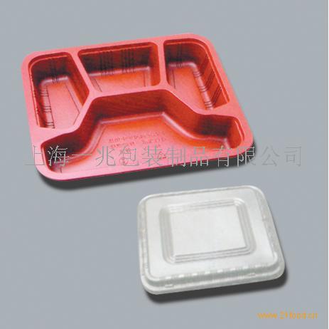 供应外卖餐盒