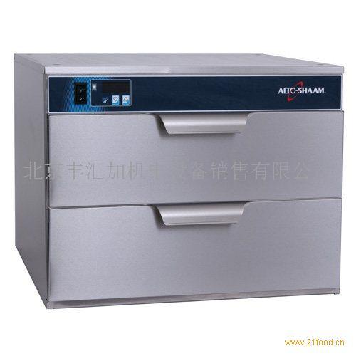 ALTO-SHAAM保温抽屉500-2D