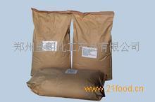 山梨酸钙供应
