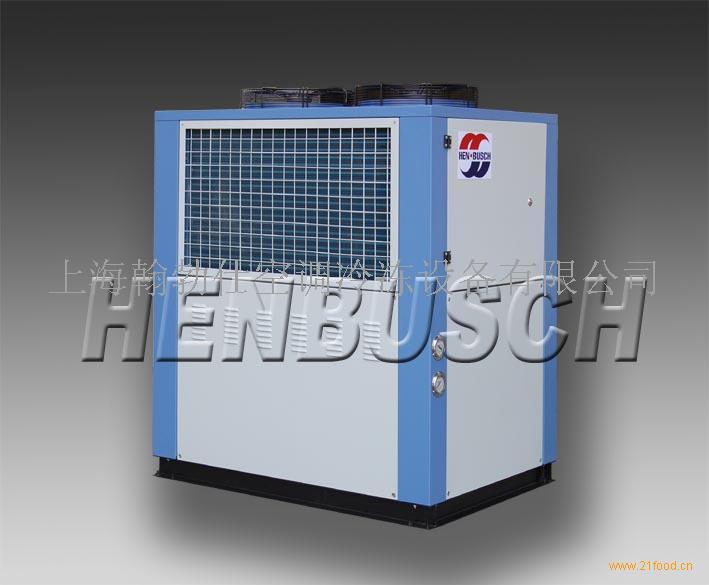 供应注塑、拉丝机专用工业冷水机组