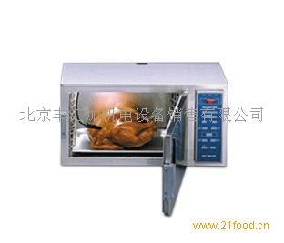 ALTO SHAAM  蒸烤箱AS-250