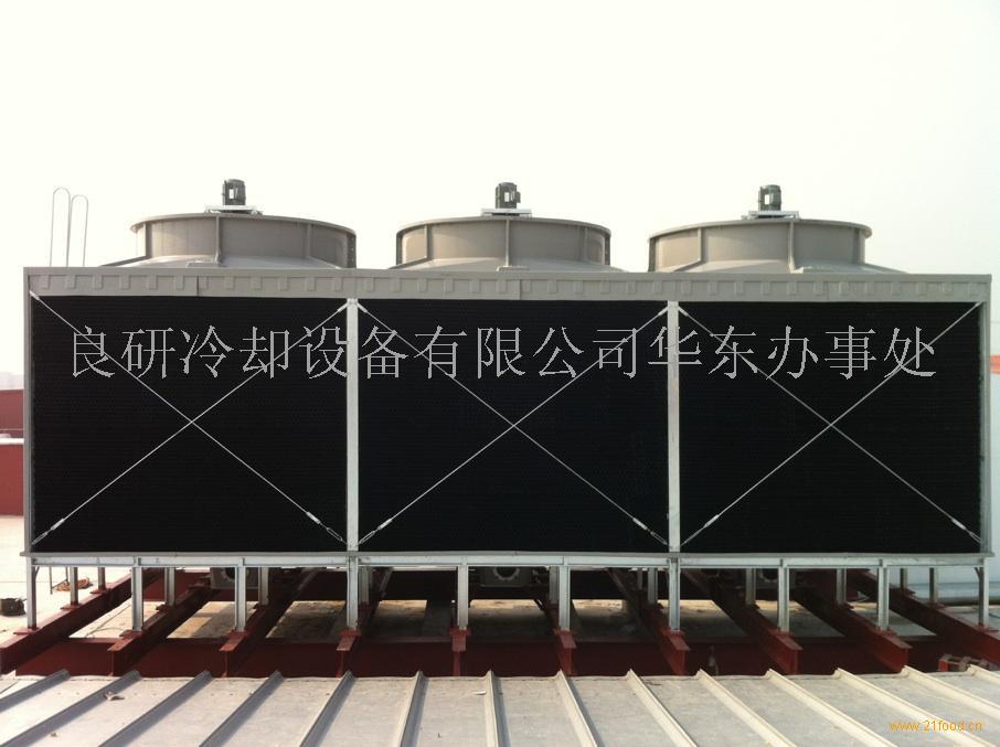 扬州冷却塔|扬州冷却水塔