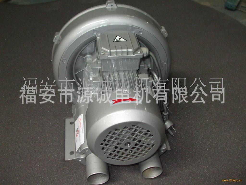 单项气泵接线图