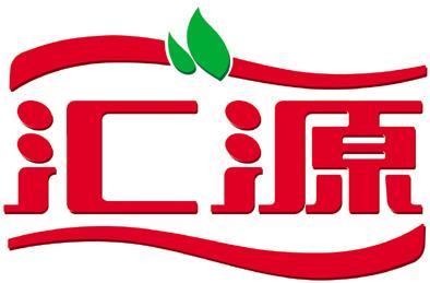logo logo 标志 设计 矢量 矢量图 素材 图标 394_259
