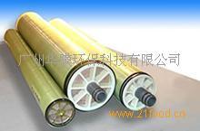 原装陶氏膜BW30FR-365