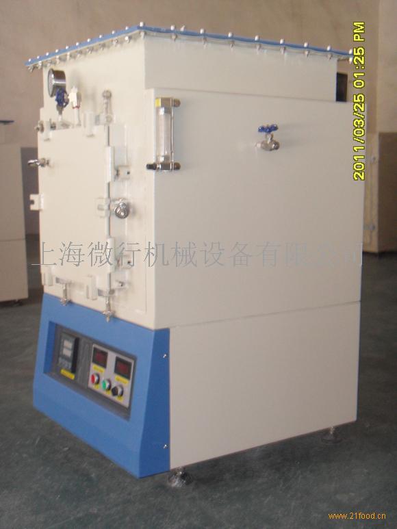 实验室加热电炉