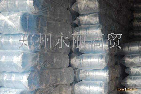 供应桶装水包装袋