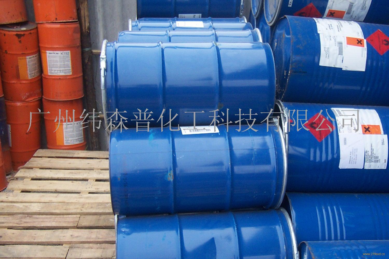 供应200l开口铁桶 供应1吨方桶