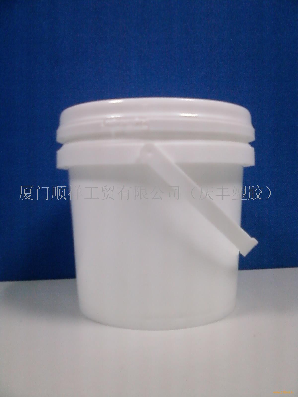塑料桶_厦门__塑料类-食品商务网
