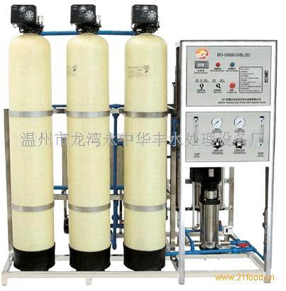 厂家直接大量供应除菌滤芯  耐高温