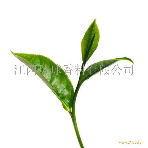 供应茶树油