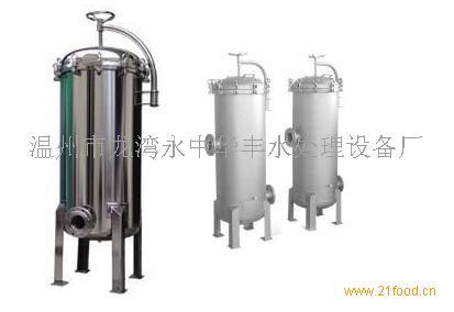 不锈钢卫生级发酵罐系列