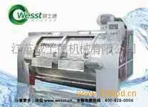 食品厂专用工业洗衣机一线品牌