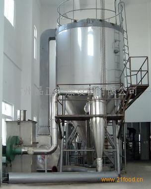 甘油酸酯干燥设备