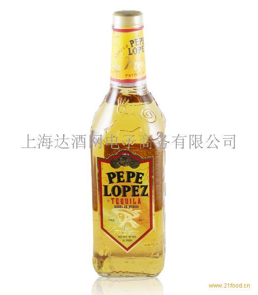 乌克兰博士_40°雷博士金龙舌兰酒(蒸馏酒)750ml批发价格 上海上海 进口白酒 ...