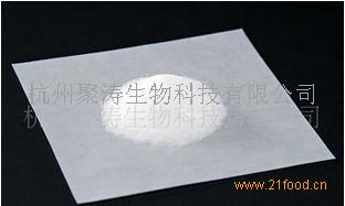 供应聚丙烯酸钠(食品级)