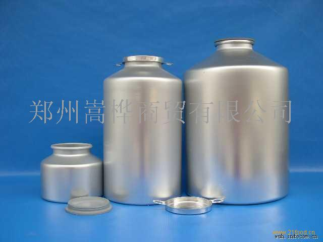 食品级 维生素A棕榈酸酯油 170万单位
