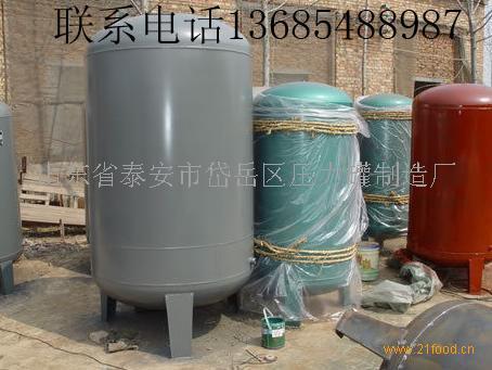 新疆压力罐|西藏储水压力罐|四川供水压力罐|贵州