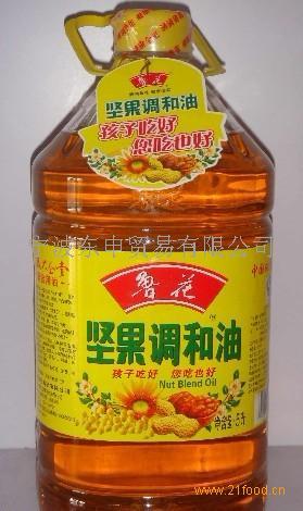 汇福大豆油报价_供应汇福大豆油-新良龙大豆油-道道全菜籽油_调和油-食品商务网