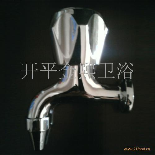新款饮水机不锈钢水龙头