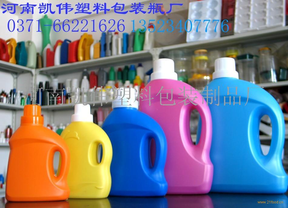 河南塑料瓶
