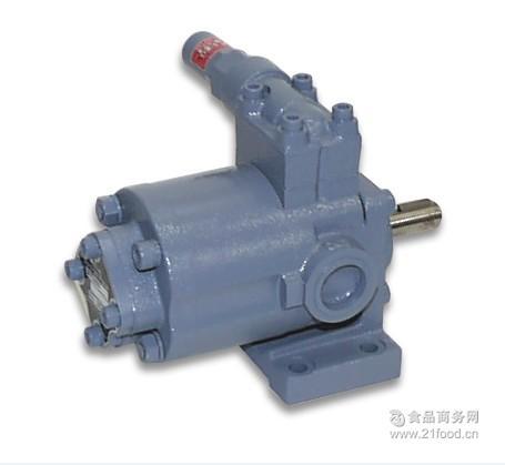 进口泵 TOP-220HBVB