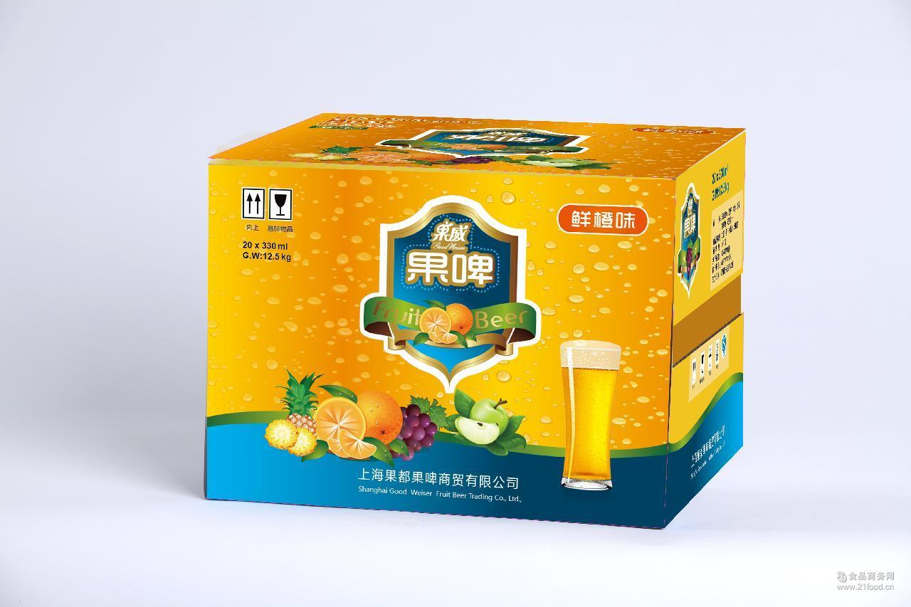橙汁代理批发,橙汁招商-食品招商网