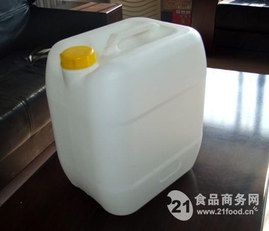 pe全新料25l危险品包装塑料桶